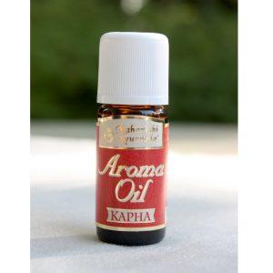 Kapha Aromaöl im Ayurveda Parkschlösschen Onlineshop