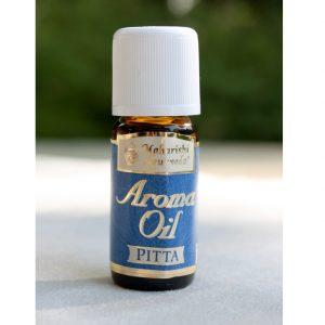 Pitta Aromaöl im Ayurveda Parkschlösschen Onlineshop