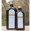 Bio Gandusha Mundspülöl | Mundzieh-Öl | Ayurveda Parkschlösschen Onlineshop