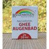 Ayurvedisches Ghee Augenbad | Ayurveda Parkschlösschen Onlineshop
