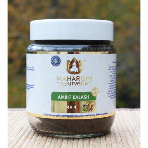 Maharishi Amrit Kalash MA 4 | Ayurveda Parkschlösschen Onlineshop