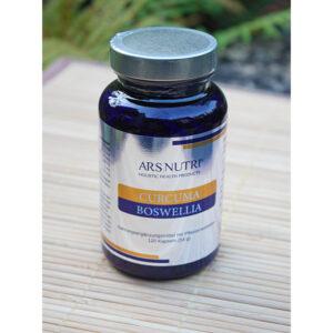 Curcuma Boswellia | Ayurveda Parkschlösschen Onlineshop
