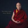 The Dalai Lama - Inner World | Ayurveda Parkschlösschen Onlineshop
