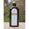 Bio Vataöl zur Körpermassage | Ayurveda Parkschlösschen Onlineshop