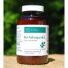 Bio Ashwagandha | Ayurveda Parkschlösschen Onlineshop