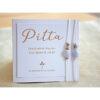 Pitta Summer Edition Dosha Armband | Edelstein Armkettchen Kapha | Ayurveda Parkschlösschen Onlineshop