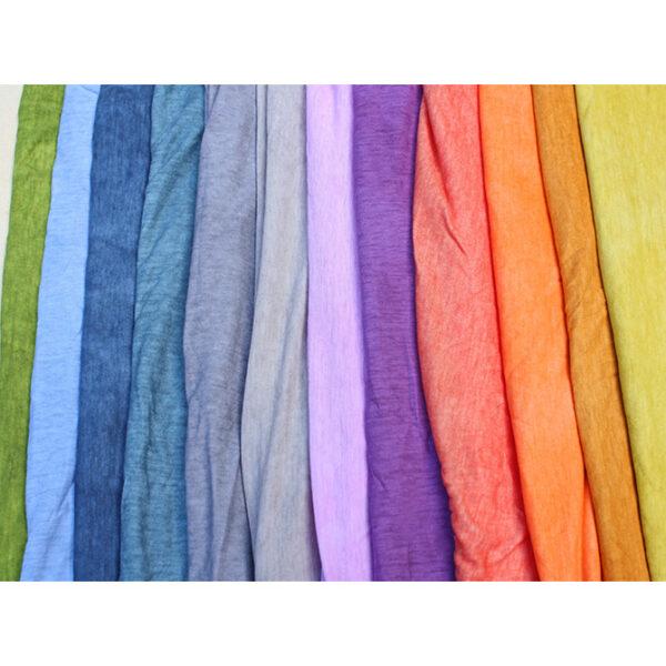 Meditationstücher aus Bio Baumwolle | Made in Italy | Pelagou Bodywear | Ayurveda Parkschlösschen Onlineshop